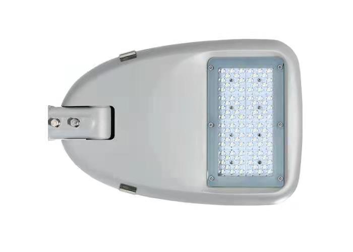 2021 new model led street light